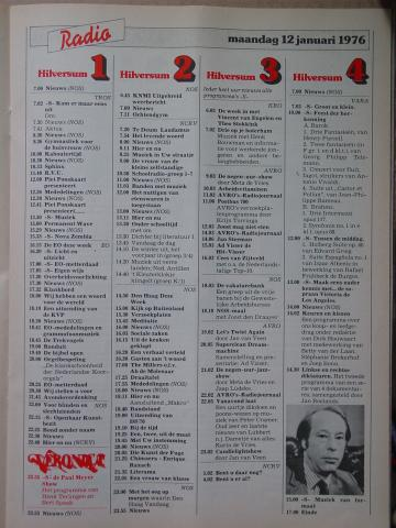 1976_01_RADIO_0012.JPG