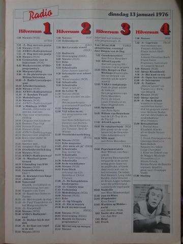 1976_01_RADIO_0013.JPG