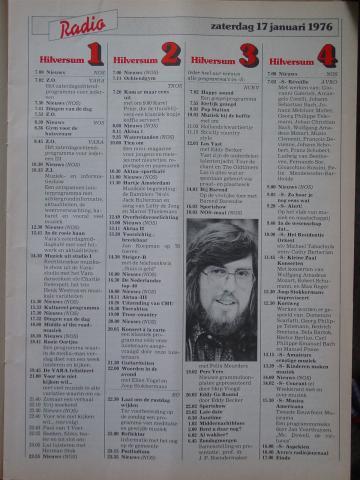 1976_01_RADIO_0017.JPG