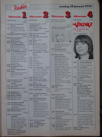 1976_01_RADIO_0018.JPG