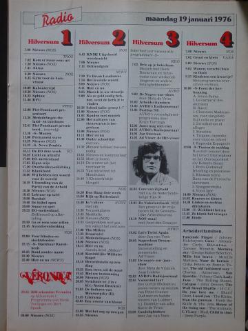1976_01_RADIO_0019.JPG