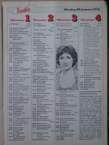 1976_01_RADIO_0020.JPG