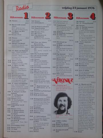 1976_01_RADIO_0023.JPG