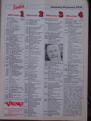 1976_01_RADIO_0026.JPG
