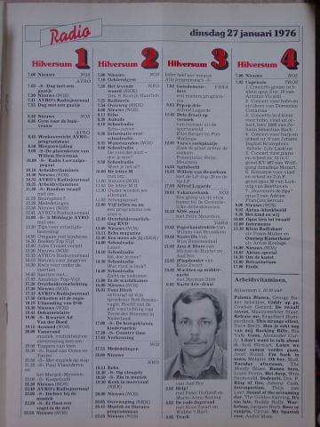 1976_01_RADIO_0027.JPG