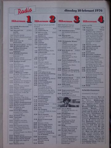 1976_02_RADIO_0010.JPG