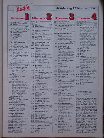 1976_02_RADIO_0012.JPG