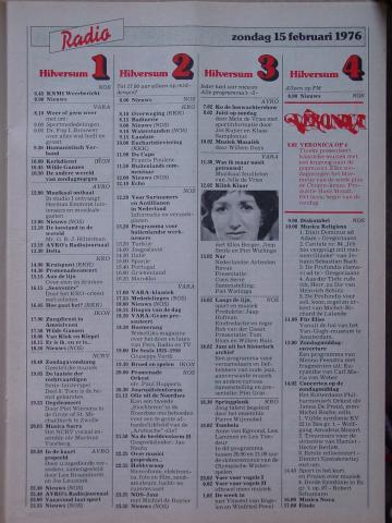 1976_02_RADIO_0015.JPG