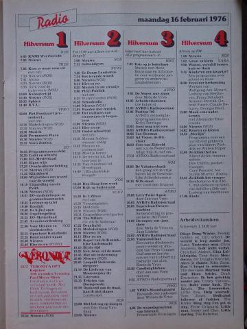 1976_02_RADIO_0016.JPG