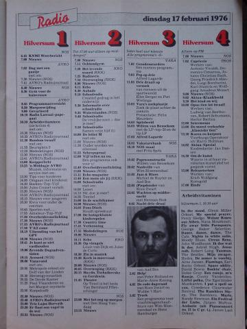 1976_02_RADIO_0017.JPG
