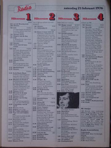 1976_02_RADIO_0021.JPG
