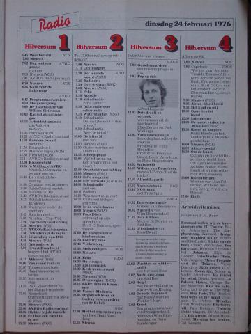 1976_02_RADIO_0024.JPG