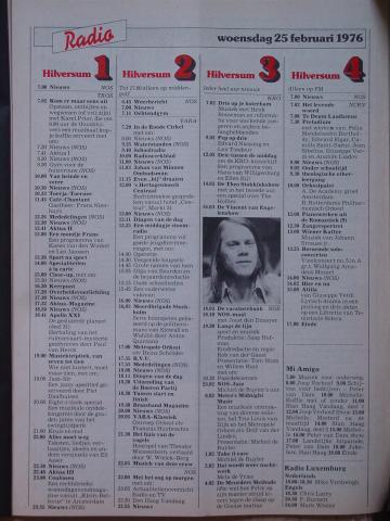 1976_02_RADIO_0025.JPG