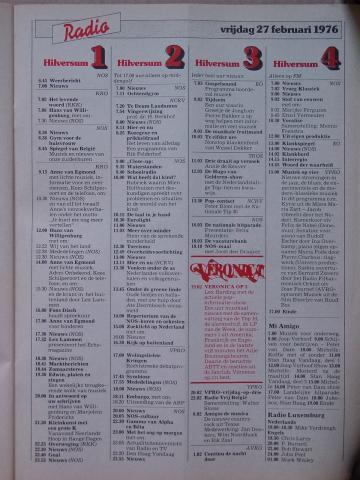 1976_02_RADIO_0027.JPG