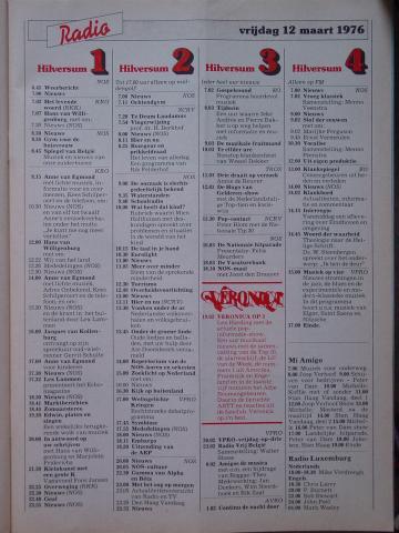 1976_03_RADIO_0012.JPG