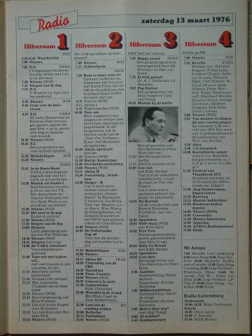1976_03_RADIO_0013.JPG