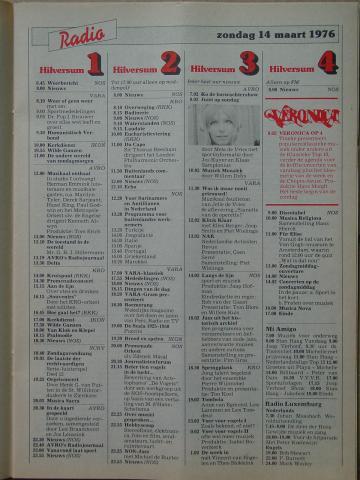 1976_03_RADIO_0014.JPG