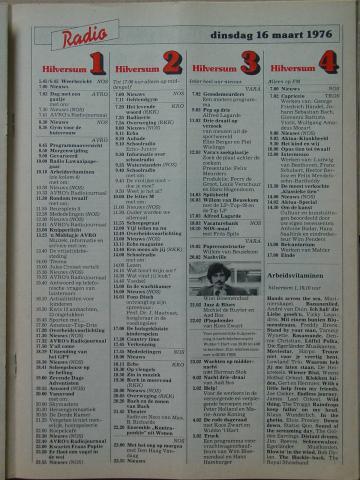 1976_03_RADIO_0016.JPG
