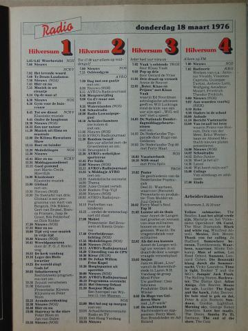1976_03_RADIO_0018.JPG