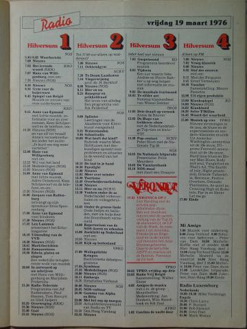 1976_03_RADIO_0019.JPG
