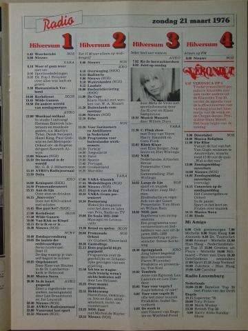 1976_03_RADIO_0021.JPG