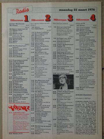 1976_03_RADIO_0022.JPG