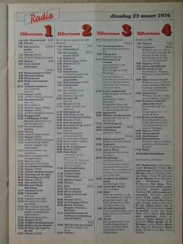 1976_03_RADIO_0023.JPG