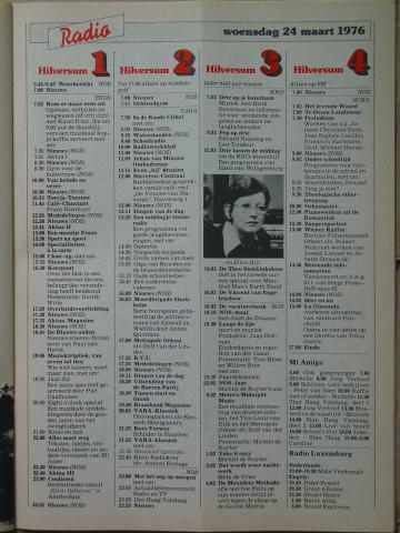 1976_03_RADIO_0024.JPG
