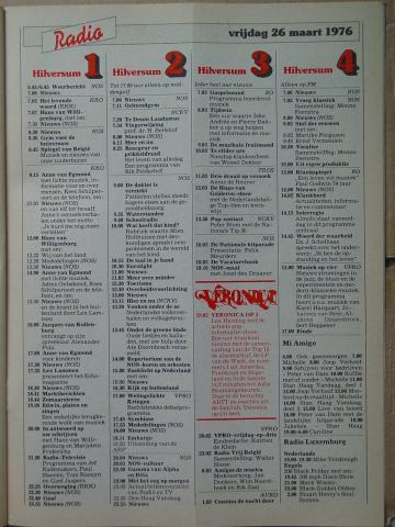 1976_03_RADIO_0026.JPG