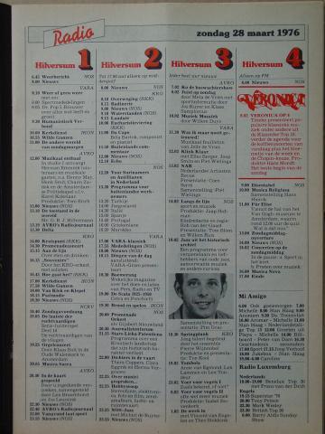1976_03_RADIO_0028.JPG