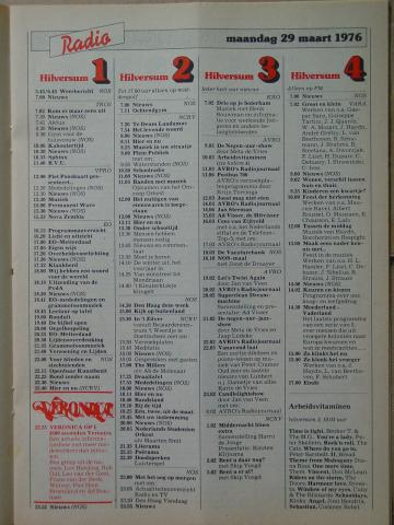 1976_03_RADIO_0029.JPG