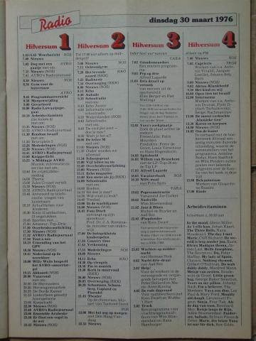 1976_03_RADIO_0030.JPG