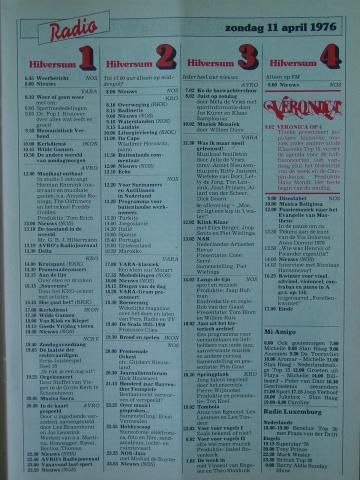 1976_04_RADIO_0011.JPG