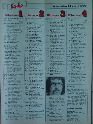 1976_04_RADIO_0014.JPG