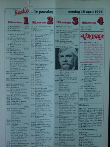 1976_04_RADIO_0018.JPG