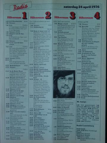 1976_04_RADIO_0024.JPG