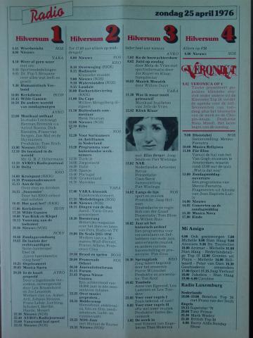 1976_04_RADIO_0025.JPG