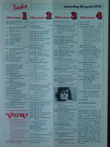 1976_04_RADIO_0026.JPG