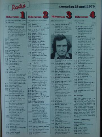 1976_04_RADIO_0028.JPG
