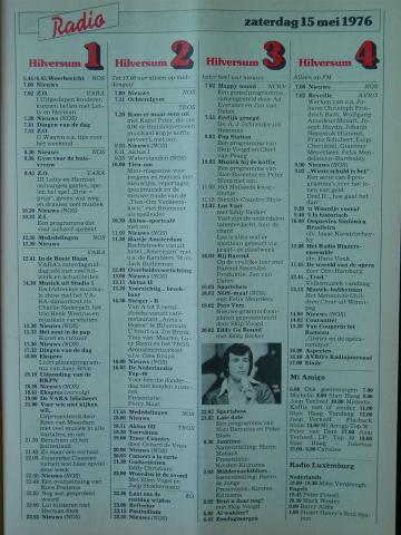 1976_05_RADIO_0015.JPG