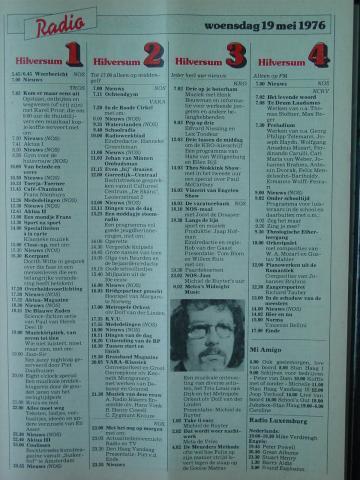 1976_05_RADIO_0019.JPG