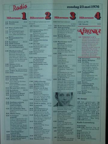 1976_05_RADIO_0023.JPG