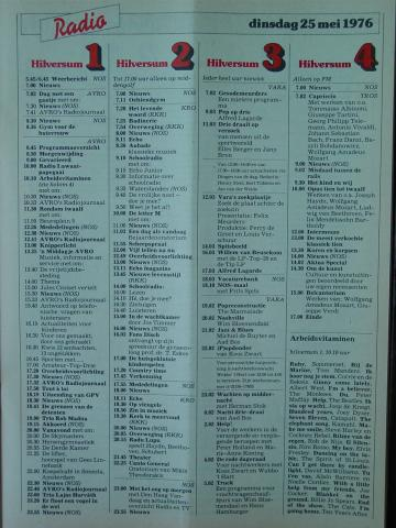 1976_05_RADIO_0025.JPG