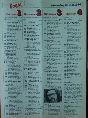 1976_05_RADIO_0026.JPG