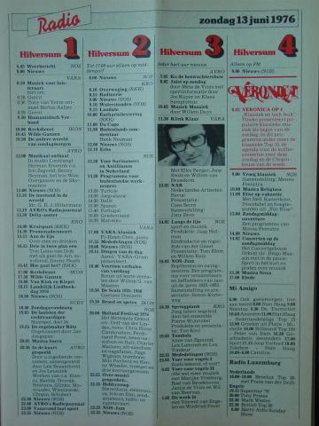 1976_06_RADIO_0013.JPG