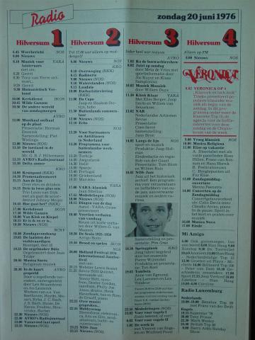 1976_06_RADIO_0020.JPG