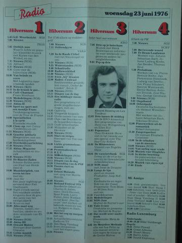 1976_06_RADIO_0023.JPG