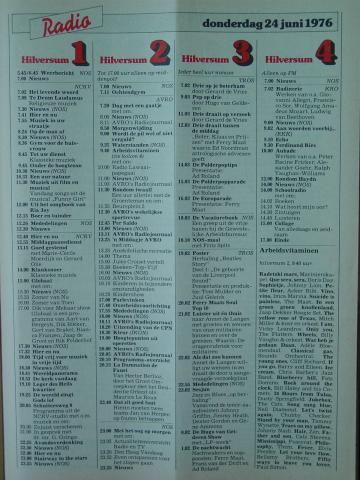 1976_06_RADIO_0024.JPG