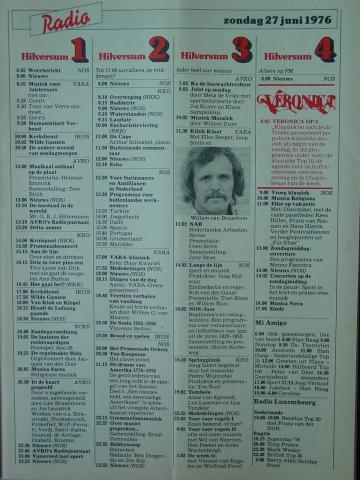 1976_06_RADIO_0027.JPG