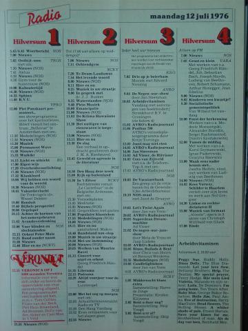 1976_07_RADIO_0012.JPG